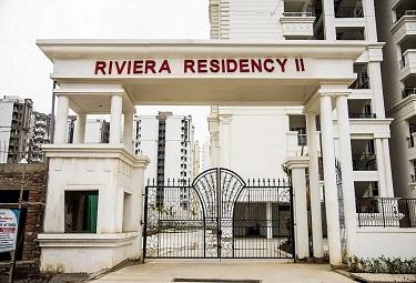 MI Riviera Phase II