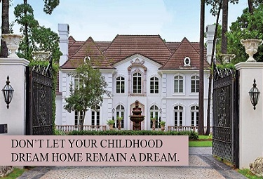 Lodha Codename One & Only