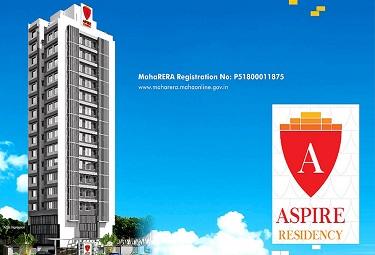 ACE Aspire Residency