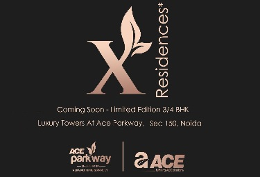 Ace X Residences