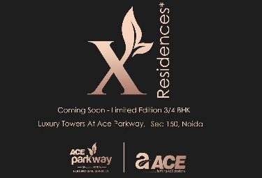 Ace X Residences