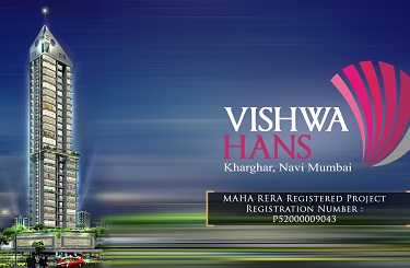 Vishwa Hans