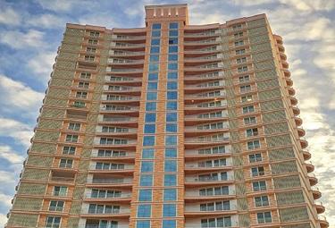 Vijay Orion Tower 3