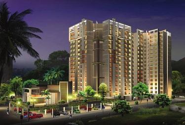 Shree Satya Shankar Residency