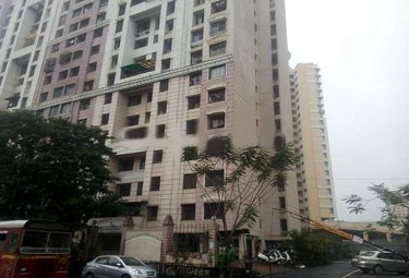 Siddhi Highland Twinkle Towers