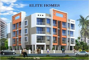 Ashiana Elite Homes