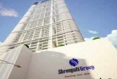 Shreepati Estate