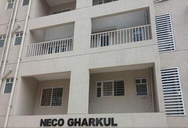 Vasupujya Neco Gharkul