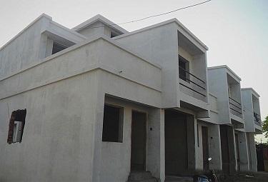 Prathmesh Vighnaharta Enclave Phase 1