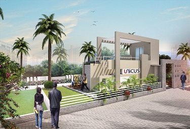 Lohia Unicus