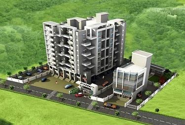 Shiv Hazel View