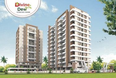 Shiv Divine Dew