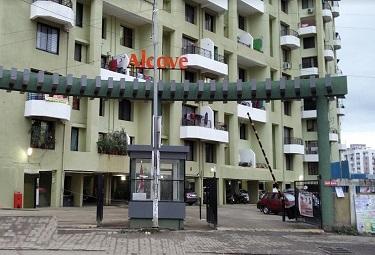 Atul Alcove