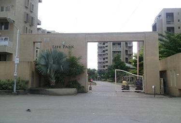 Vardaan Life Park