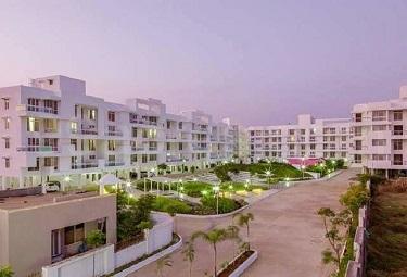Yashada Splendid Square