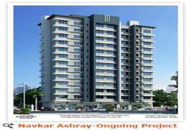 Navkar Ashray