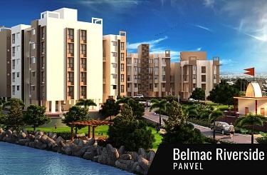Belmac Riverside