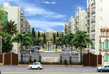 Proview Delhi 99