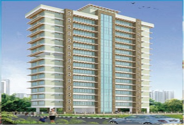 Sai Solitaire Heights