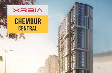 XRBIA Chembur Central