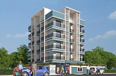 Sai Kishan Apartment