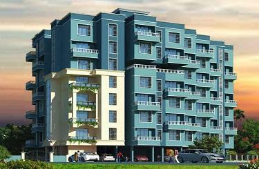 Vaishnavi Park Phase 2
