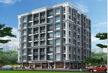Seven Sundaram Plaza