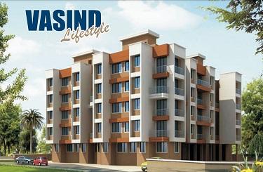Goranath Vasind Lifestyle
