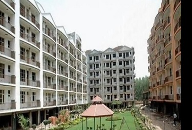 Trishla Plus Homes