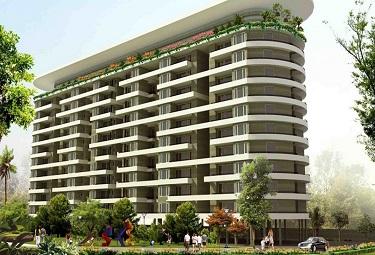 Omni Amayra Greens Phase 2