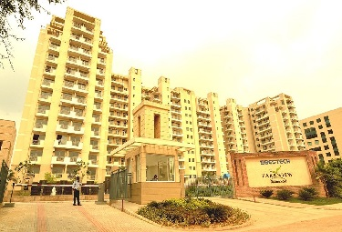 Bestech Park View Residences