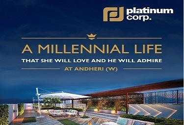 Platinum Casa Millennia