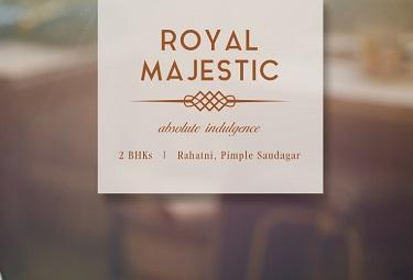 5 Star Royal Majestic