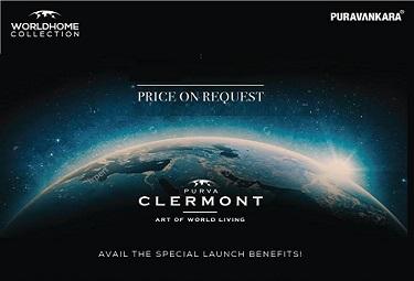 Purva Clermont