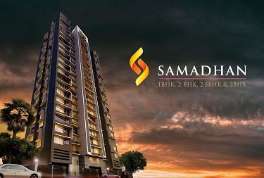 Asshna Samadhan