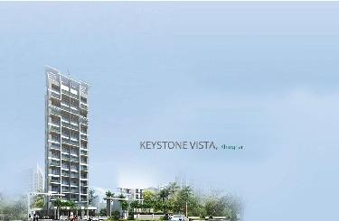 Keystone Vista