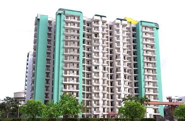 SG Homes