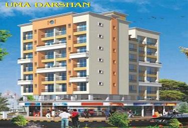 Uma Darshan