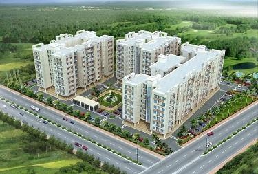 Rajvansh Residency