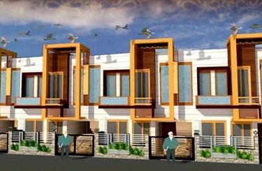 AQS Homes