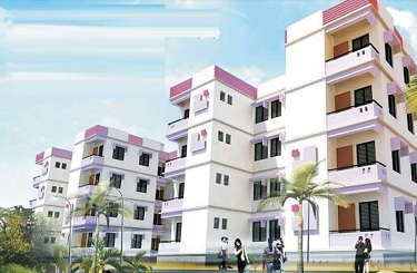 Investors Aashiyana