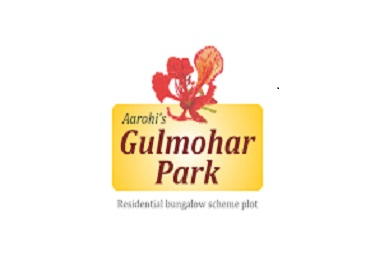 Aarohi Gulmohar Park
