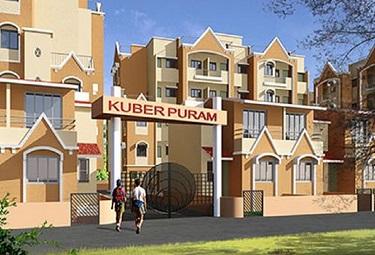 Kuber Puram