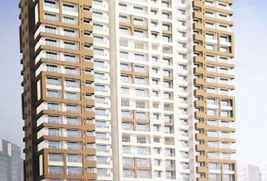 Ekdant Shree Siddhivinayak Tower