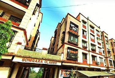 Sonigara Classic