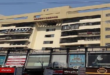 Chandak Breezy Corner