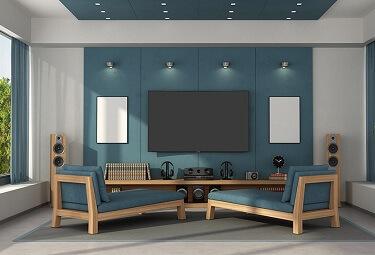 Om Sai Agrima Apartment