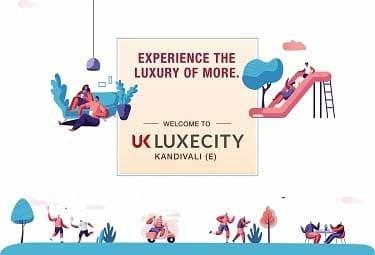 UK LuxeCity
