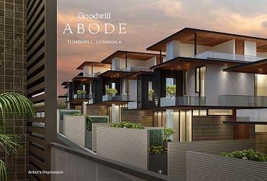 Goodwill Abode
