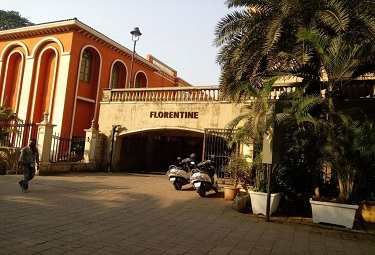 Dosti Florentine